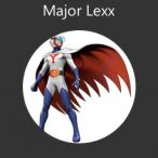 The_Lexx's Avatar