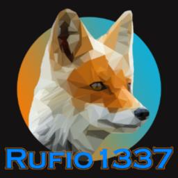 Rufio1337