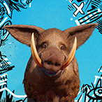 L'avatar di Tony_87_G8