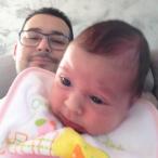 L'avatar di Davi83d