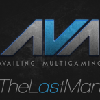Avatar de The_Last_Man-_-