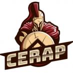 Avatar von Cerap-