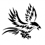 Avatar de EagleWatch_