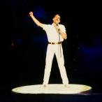L'avatar di emiro84