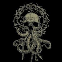 CadaverMutilus
