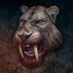 L'avatar di Ciruzzo100