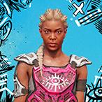 agnec4's Avatar