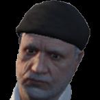 L'avatar di Nonno-Ino