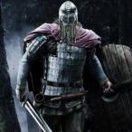 Avatar von Viking_KSK