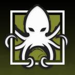 L'avatar di iAmStealth_