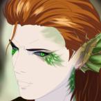 Avatar von DarkAngel1404