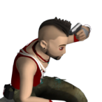L'avatar di buttafuori96