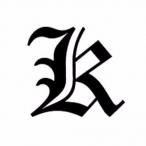 Kleavage's Avatar