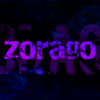 Avatar de Zorago.Dnk
