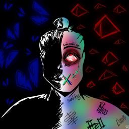 Spectral_Corey
