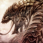 Ryuichir0's Avatar