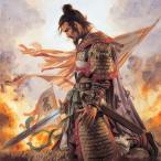 Avatar de JaviLaGamba