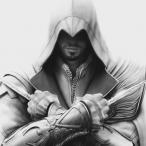 NomadGamerSlay's Avatar