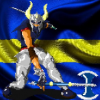 NinjaViking's Avatar