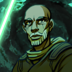 Avatar de AntalGike