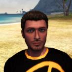 Avatar von Timmi_CN