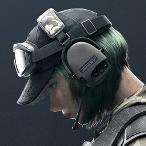 L'avatar di iFreeze.R6