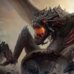 Avatar de dragondark18