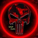 L'avatar di marcogasparo