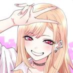 davi.AIWAKE avatar