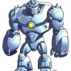 BiggyZ1995's Avatar