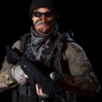 L'avatar di Janl0279