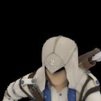 norbe09's Avatar