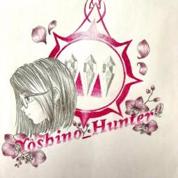 Yoshino68