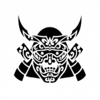 Shogun_Taira's Avatar