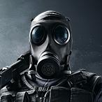 L'avatar di Agent__Sho