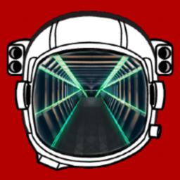 DigitalTrek