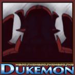 Avatar von dukemon09