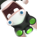 Avatar de DarkmirrorFR