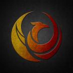 Avatar von R3_Restric
