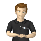 L'avatar di RogueX007