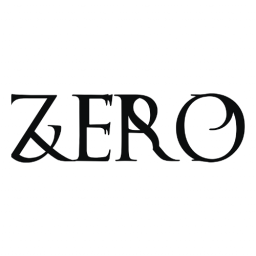 ZER0.F