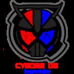 Avatar de Cyb.Legendzjas