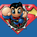 Superman2k2's Avatar