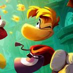 L'avatar di Saze_dragon07-