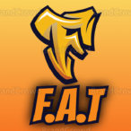 F.A.T_FurWolf's Avatar