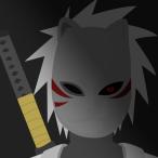 AstorLefflinker's Avatar