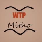 Avatar de WTP-Mitho
