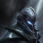 PrizrakLORD's Avatar