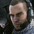 L'avatar di Pr3don3