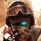 L'avatar di REBEL YELL 82ND